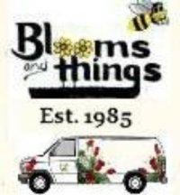 Blooms and Things Florist 209.736.6771