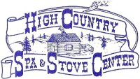 High Country Spa & Stove Center 209.795.3593