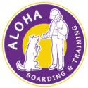 Aloha Boarding & Training  209.736.6989