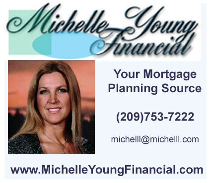 Michelle Young Financial