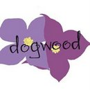 Dogwood Casual Fine Dining  209.813.7101