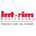 Interim HealthCare  209.223.9111