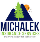 Michalek Insurance Services, 209.200.1901 or 209.795.2872