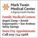 Mark Twain Medical Center